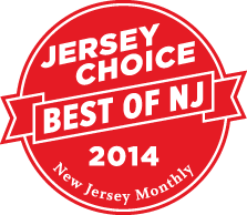 The Chicken or the Egg wins Best Wings in New Jersey for 2014