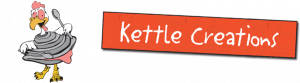 Kettle-Creations